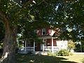 Timothy Dwight Mills House, Windsor CT.jpg