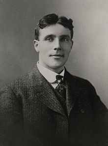 Tip O'Neill (baseball player).jpg