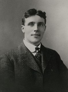Tip ONeill (baseball) Canadian baseball player