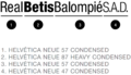 Tipografia del Real Betis.png