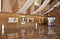 Tirana, Albania – National Museum of History 2019 22.jpg