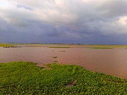 Titas River.jpg