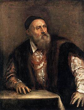 Titian - Self-Portrait - WGA22973.jpg