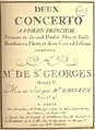 Title page of Saint-Georges concertos.jpg