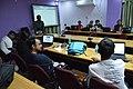 Tito Dutta Talks on Train-a-Wikipedian - Mini Train the Trainer and MediaWiki Training Proramme - Kolkata 2017-01-07 2502.JPG