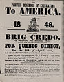 To Parties Desirous of Emigrating to America 1848.jpg