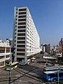 Tobus shibuya-dept-birdview.jpg