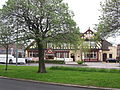 Toby Carvery, Queens Drive, Stoneycroft (2).JPG