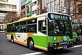 Toei-bus K-E421.JPG
