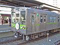Toei-subway 10-000 traial-car 20041124-1.jpg