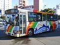 Tokachi bus O230A 2072.JPG