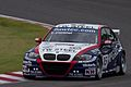 Tom Coronel 2011 WTCC Race of Japan (Qualify) front.jpg