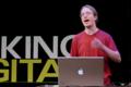 Tom Scott speaking at Thinking Digital 2010.png