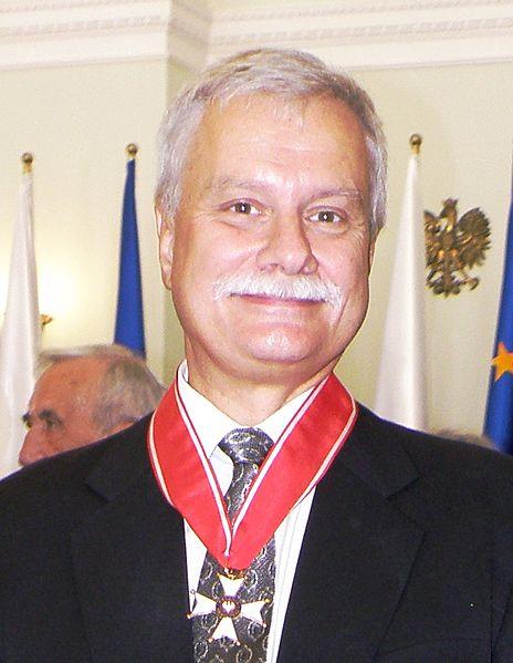 File:Tomasz Chlebowski.JPG