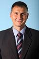 Tomasz Jankowski.JPG