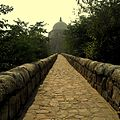 Tomb of ghiasuddin khan.jpg