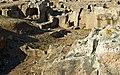 Tombs of the Kings Paphos Cyprus 28.jpg