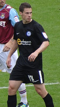 Tommy Rowe Peterborough.jpg