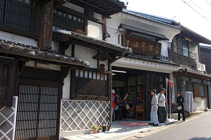 File:Tomonoura28s4592.jpg