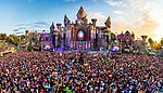 Tomorrowland Belgium en 2015.jpg