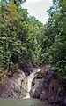 Ton Pariwat waterfall 4.jpg