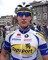 Tongeren - Ronde van Limburg, 15 juni 2014 (B082).JPG