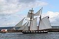 Tonnerres de Brest 2012 - Recouvrance04.JPG