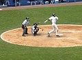 Tony Clark Yankees.JPG