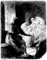 Tony Johannot-G Sand-Jeanne-1853 p285.png