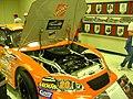 Tony Stewart Chevrolet (2534446388).jpg