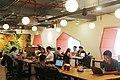 Toong Coworking Space in Hanoi.jpg