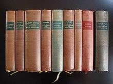 biblioth que de la pl iade wikipedia