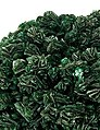 Torbernite-Malachite-198030.jpg