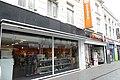 Torenstraat, Breda P1070801.jpg