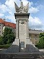 Torgau Denkmal.JPG