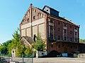 Torgau Gueterbahnhofstrasse 7 Speichergebaeude-03.jpg