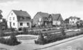 Tornaplatsen 1934.png