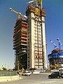 Torre Caja Madrid (CTBA) 03.jpg