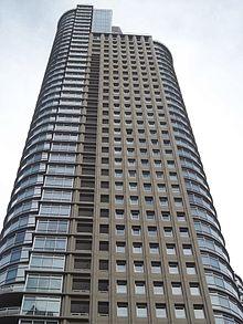 Torre Mulieris Azucena Villaflor.jpg