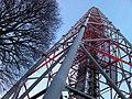 Torre branca closeup.JPG