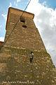 Torre de la Iglesia de Pinarejo.jpg