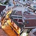 Torremolinos. Spain. Торремолинос, Испания - panoramio (1).jpg