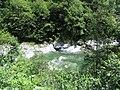 Torrente Mastallone 07-2009 - panoramio.jpg