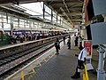 Tottenham Hale BR station 20170816 175229 (46866294145).jpg