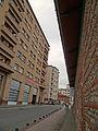 Toulouse - Port Saint-Sauveur - 20101216 (2).jpg