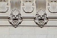 Tour Horloge Gare Lyon Paris 33.jpg