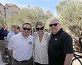 Tour Of The Old City Of Jerusalem (30054217546).jpg