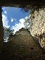Tour d'Arbeyre (Saint-Médiers) (07).jpg