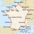 Tour de France 1929.png