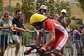 Tour de France 2014 (15264323909).jpg